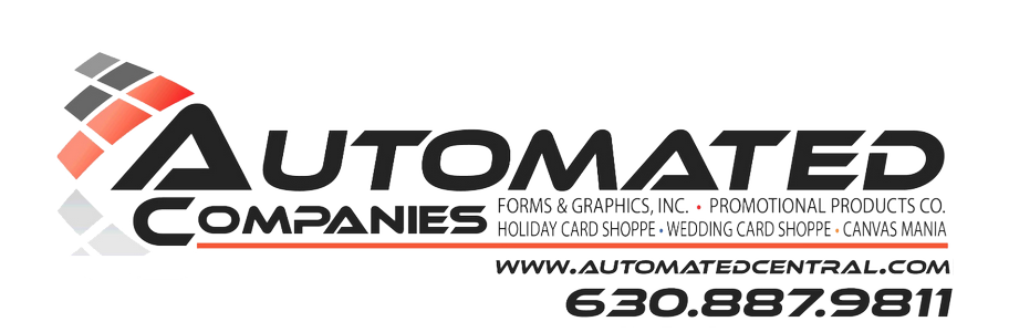 Automated Forms & Graphics Inc